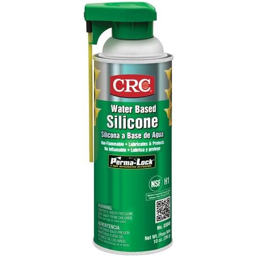 03035-CRC, FG03035 F/G WATER SILICONE, CRC