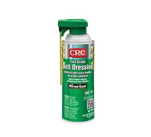 03065-CRC, FG03065 F/G BELT DRESSING, CRC