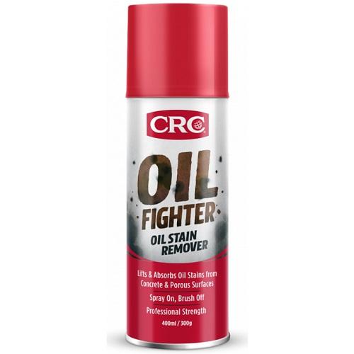 1751967-CRC, OIL FIGHTER 400ML, CRC