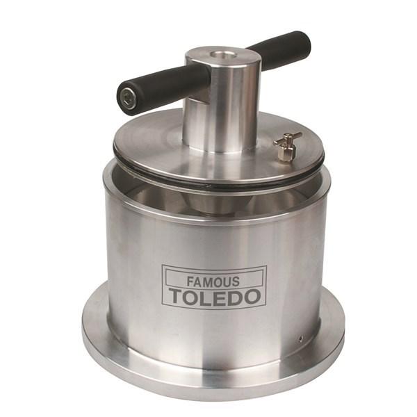 305161, TOLEDO BEARING PACKER 170MM, Toledo