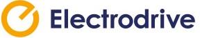 Electrodrive