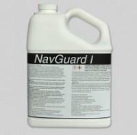 30104-NAVGUARD, NAVGUARD TYPE 1 1 GALLON, CorrosionX