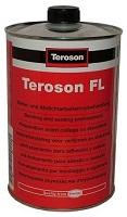 FL-CLEANER, TEROSON VR10 CLEANER 1L, Loctite