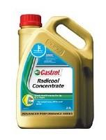 3377734-CASTROL, RADICOOL CONCENTRATE 60L, Castrol