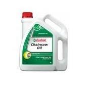 3378042-CASTROL, CHAINSAW OIL 20L, Castrol