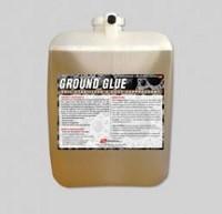 33101-GROUNDGLU, GROUND GLUE 55 GALLON, CorrosionX