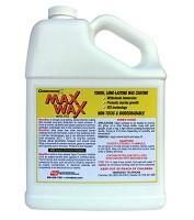 78000-MAXWAX, MAX WAX 1 LITRE, CorrosionX
