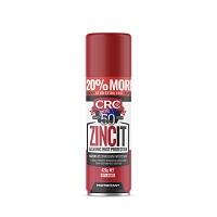 2085B-CRC, 420G ZINC IT, CRC