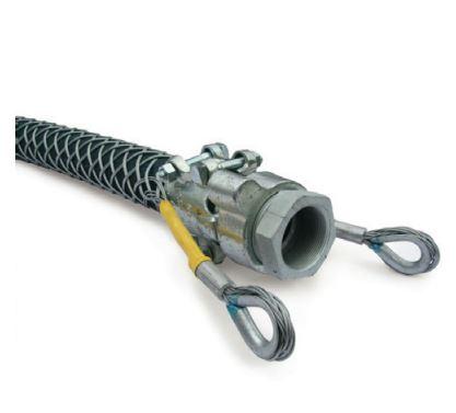 CS70-85-DIXON, CABLE STOCKING 70-85MM, Dixon