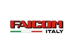 48-FRL14, 48-FRL14, Faicom