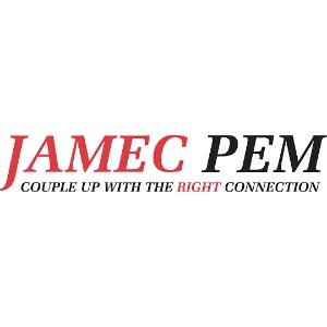 07-0766, JAMEC BLOW GUN 900MM EXT NOZ, Jamec