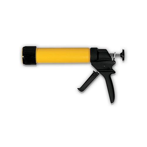 1415261-LOC, TEROSON MANUAL APP GUN 570ML, Loctite