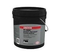 361HI-10KG-LOC, PC9465 HI IMPACT COMP 10KG, Loctite