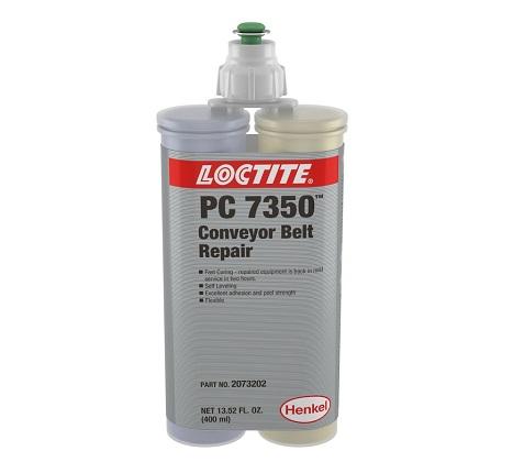 PC7350-400M-LOC, PC7350 CONVEYOR REPAIR 400ML, Loctite