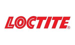7649-52ML-LOC, SF 7649 BO1.75OZAU, Loctite