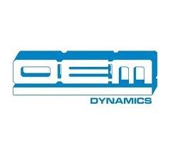 32/03/30000, 32/03/30000 SPLINED HUB, OEM Dynamics