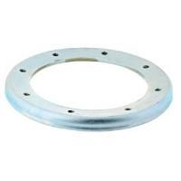 1050WA-CLAMP-RG, 1050WA CLAMP RING, Rexnord