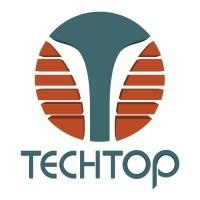T7021A5/8, 0.75kW 4P B3 CSCR 4P 240V, Techtop