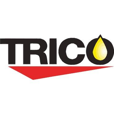 07-31517, TRICO 1 PT AL OILER 3/8 OSG, Trico