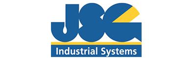 JSG Industrial